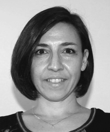Lorenza Minghetti MPRIA - Events and Operations Executive - Western Australia and Northern Territory