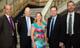 Brisbane Smart energy project an Australian first