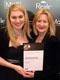 Australian Asbestos Awareness Campaign Receives Prestigious International Award