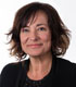 Michelle Hutton Named Global Chair, Consumer Marketing Practice