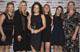 Zadro wins CommsCon Award for Westpac campaign