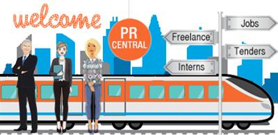 PRIA launches first industry-specific job board