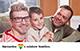 Barnardos Australia Celebrates Rainbow Families