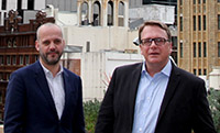 Havas Media Appoints Head of Data and Head of Content