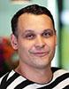 Spectrum Group appoints Ben Shipley Managing Director