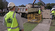 nbn Construction