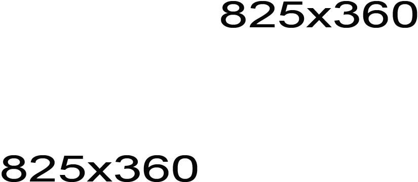 Aenean imperdiet Etiam ultricies nisi vel augue Curabitur ullamcorpe 825x360
