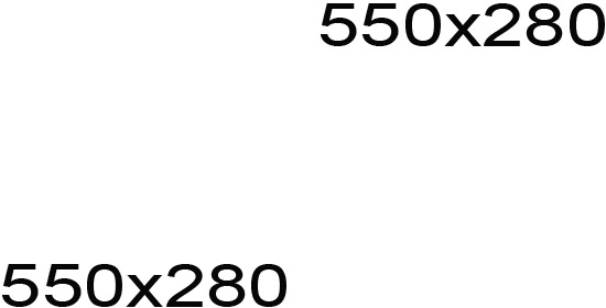 Phasellus viverra nulla ut metus varius laoreet 550x280