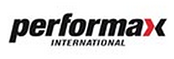 Performax International on Autodeadline
