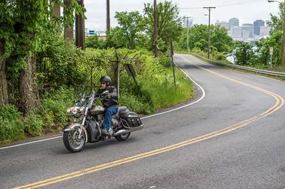Victory Cross Roads Classic