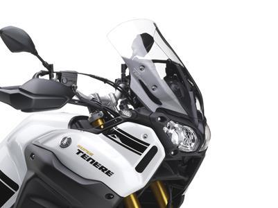 Yamaha XTZ1200 Super T+â-¬n+â-¬r+â-¬