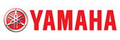 Yamaha logo on Bikedeadline