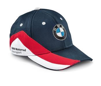 BMW Motorrad Rider's Equipment 2016.