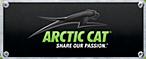 Arctic Cat on Racedeadline