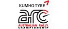 Australian Rally Championship on Racedeadline
