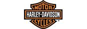 Harley-Davidson on Racedeadline