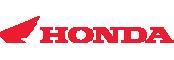 Honda on Bikedeadline