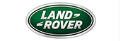 Land Rover on Autodeadline