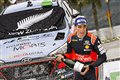 Hayden Paddon takes Rally Argentina victory