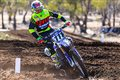 Yamaha Racing Revved Up For Broadford Last Hurrah