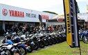 Western Australia 60th Anniversary Roadshow Leg Finishes on a High