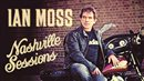 The Ride Back to Alice with Ian Moss & the charity Black Dog Ride