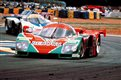 25 years on: Mazda remembers victory at Le Mans