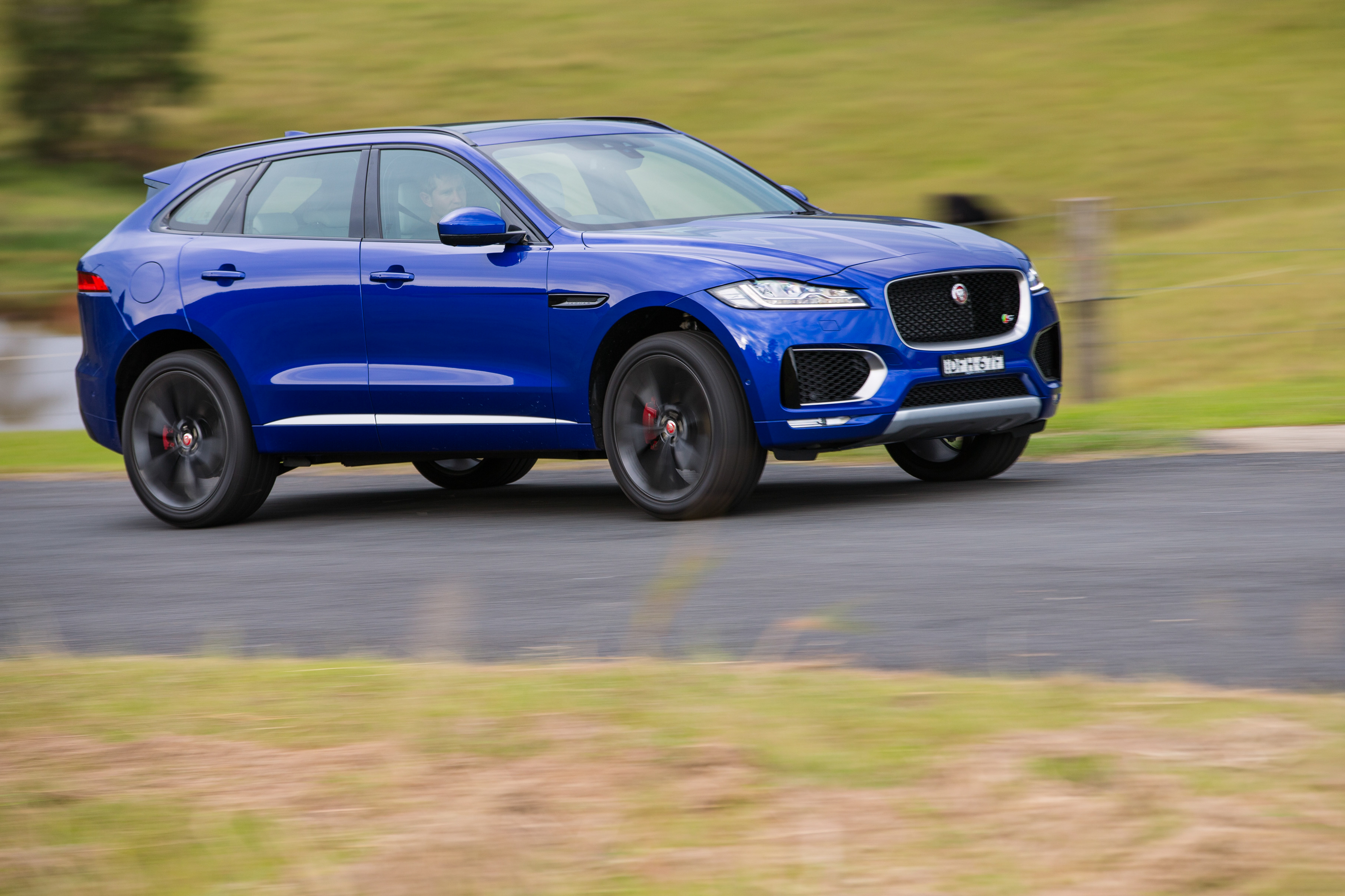 bmw autochoose with news new unveils chases cover jaguar suv f files pace the