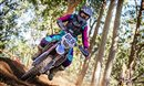Yamaha Riders in Strong AORC Showing