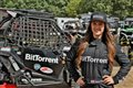 US Racer Sara Price confirmed for Polaris in Aussie SXS Championship Final