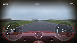 True enthusiasts will be able to capture and share their driving experiences using the new ReRun app developed in collaboration with GoPro...