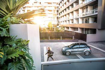 2015 Audi A1 Sportback 1.8 TFSI