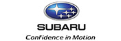 Subaru logo