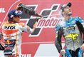 Want to be a MotoGP Honda VIP?