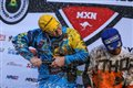 Dyce Delivers Maiden MX Nationals Victory