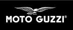 Moto Guzzi on Bikedeadline