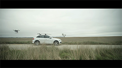 This month, Audi Australia Pty Ltd will launch the first ever locally-produced brand campaign, 'Australia...