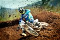 All new YZ450F revealed - High tech MX bike ushers in the future