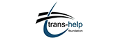 Trans-Help Foundation logo