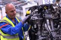PSA's 300,000th PureTech Three-Cylinder Petrol Engine Produced