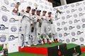 Team Peugeot Total - 1,000km de Spa-Francorchamps: A Rewarding Session