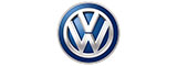 Volkswagen on Truckdeadline