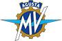 MV Agusta on Bikedeadline
