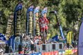 Metcalfe Claims 5 Out Of 8 Podiums At Adelaide Split Rhythm Debut