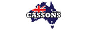 Cassons Motorcycle Parts and Accessories on Bikedeadline