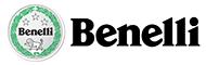 Benelli on Bikedeadline