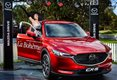 Mazda hitting the high notes with ongoing Opera Australia partnership