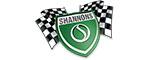Shannons on Autodeadline