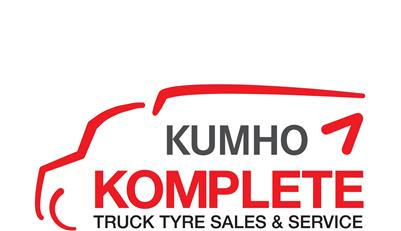 Kumho Komplete Offers Complete Cover For Commercial Operators