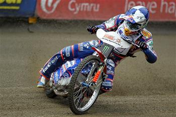 Moto Expo to bring Jason Crump public flat track event to the heart of Melbourne